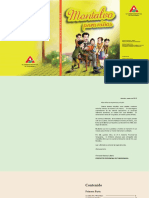 Biografia-de-Juan-Montalvo.pdf