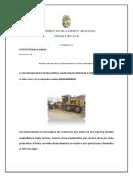 moniveladora.pdf
