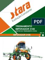 5 Imperador 3100