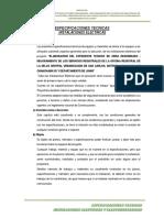 04 ESP. TEC- I Electricas y Electromec--(0K)Ff