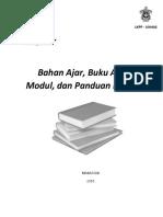 Format Buku Ajar.pdf