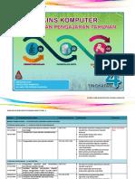 RPT SK T4 2019 PDF