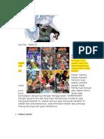 TUGAS+ANIMASI+2D+.+M.Mifta.pdf