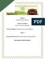 Trabajo Acadèmico..Miranda Castro Yesica Carmina (1)
