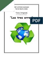 Tarea_reciclaje