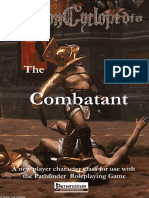DragonCyclopedia - The Combatant.pdf