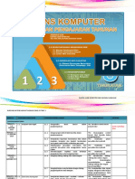 RPT SK T5 2019 PDF