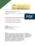 Una_genealogia_de_la_historia_de_las_emo.pdf