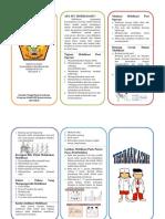 371648795-Leaflet-Mobilisasi.docx