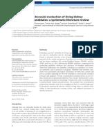 Duerinckx Et Al-2014-Transplant International