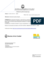 CERTIFICADO_GEDO.pdf