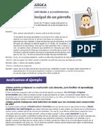 Ej_idea_principal_de_un_parrafo.pdf