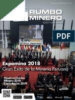 Rumbo Minero Ed.114