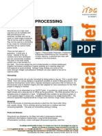 groundnut_processing.pdf