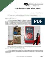 conductimetro2.pdf