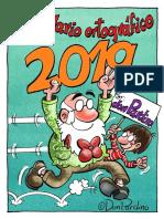 calendariortdonPardino2019