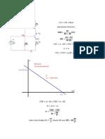 Amplificadores-Clase-A (1).docx