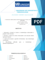 SESSO4PANORAMADECONCEITOSETERMINOLOGIA.pptx
