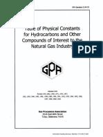 193342606-GPA-2145.pdf
