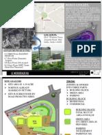 298706037-Hotel-Literature-Le-Meridien.pdf
