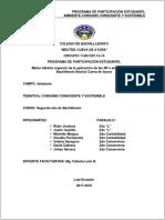Proyecto_Grupo_5_CORREGIDO.docx