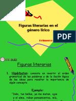 APUNTE_1_FIGURAS_LITERARIAS_30185_20170201_20150310_121605