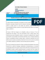 1. Plan de Investigacion -Articulo Cientifico- ROCKY