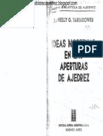 aperturas.pdf