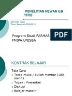 83242_kontrak belajar 2018-2019