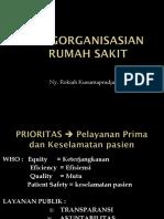 Organisasi-dan-Manajemen-Rumah-Sakit-Pertemuan-5A.pptx