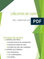 Circuitos de Control