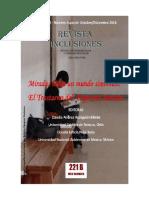 Revista Inclusiones_Medidas Judiciales Para Garantizar El Derecho a La Educación de Niños Con TEA_Juan Seda (2)