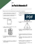 Evaluacion Final de Mate IV 19-12-18