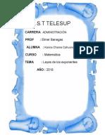 Leyes de Los Exponentes.docx KARINA