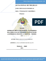 TESIS UNIVERSIDAD DE TRUJILLO.pdf
