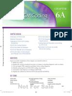 petunjuk icd 9 cm.pdf