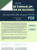 1509385053ebook Provedordesucesso v.2