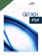 Manual_ACH_transacciones.pdf