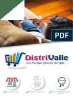 POLÍTICAS-DE-ENVÍO-DISTRIVALLE.pdf