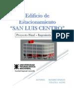 BECERRIL ESPINOSA JOSE VENTURA Ecuaciones Diferenciales. Tecnicas de Solucion y Aplicaciones