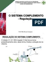 AULA 9 - Complemento Parte II Regulação