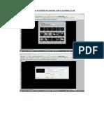 Manual de Diseño de Puentes Con El Sap2000 v11