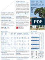 AFD Trifold Brochure 2018 01 Web