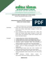 5. SK Kepala Bagian Umum dan Keuangan.docx