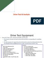 wcdmaoptimizationdrivetestanalysis-141105231618-conversion-gate02.pdf