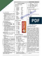 VILLA2005WEB.pdf