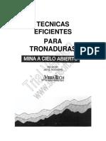 Efficient%20blasting%20techniques3[1].pdf