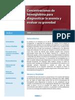 haemoglobin_es.pdf