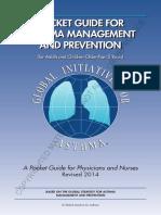 NEUMOLOGIA-2014-GINA adultos y niños mayores de 5 años de bolsillo en ingles-2014.pdf
