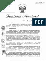 INFECTO-VIH-2013-NT atencion y tto niños y adolescentes VIH MINS-PERU.pdf